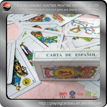 tarot cards,printing tarot cards,custom printed tarot cards