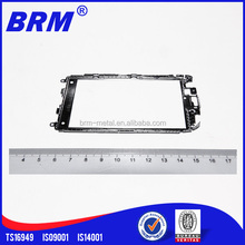 electronic components/parts/accessories for smart mobile phone