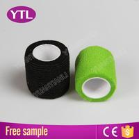 Cheap Best-Selling self sticky elastic bandage for socks