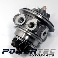 TD04L turbo core 49377-04505 49377-04502 cartridge for Impreza Outback Legacy Forester EJ255 2.5L turbocharger