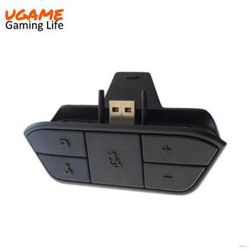 Modern crazy Selling adapter for xbox one console