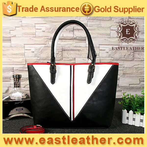 E9883 china manufacturer 2017 alibaba fashion trends handbag womens