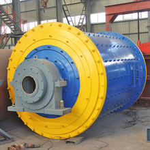 Ball Mill Specification/Stone Grinding Machine/grinding ball mill with good quality