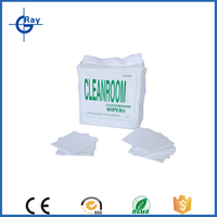 Household Type And Cleaning Use Industrial Cleaning Paper Wipes