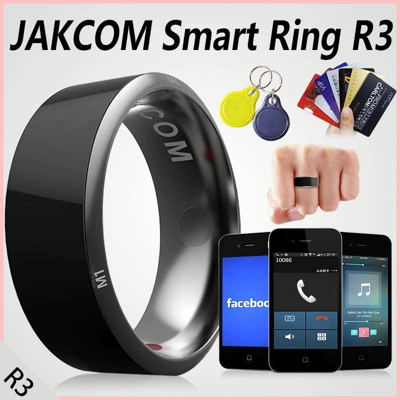 Jakcom R3 Smart Ring Security Protection Eas System Whey Jeans Clothing Security Tag Remover