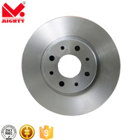 Hot Sale China Factory Price Brake Discs car brake rotor OEM 6704210012 with Strict Quality Control