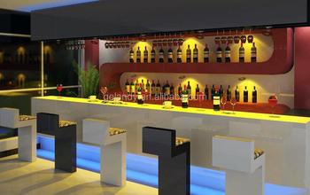 http://sc01.alicdn.com/kf/HTB1EDItOFXXXXbqXFXXq6xXFXXX6/night-club-restaurant-juice-bar-counter-design.jpg_350x350.jpg