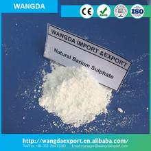High purity agriculture grade magnesium sulfate heptahydrate