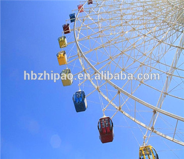 china factory amusement equipment rideswater park park rides flume rides for sale