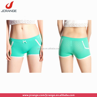 Young girls children kids thongs panties underwear panty models