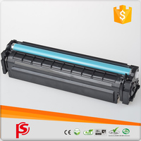 Premium laser toner cartridge CE321A for HP Color LaserJet CP1525n / CP1525nw / CM1415fnw