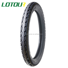 motorcycle tyre tube price 2.75-17