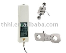 force gauge,force tester,dynatension,tension meter