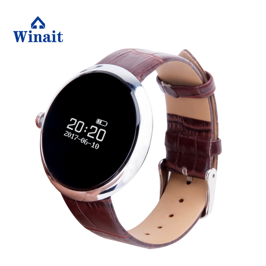 OEM/ODM factory price d360 gt08 <strong>a1</strong> android smart watch with trade assurance service