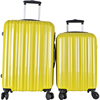 Chinese Manufacturer Cheap Lightweight Suitcases