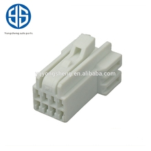 China Factory PBT GF20 For Electrical Connector