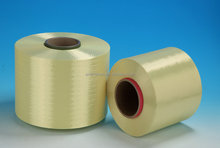 kevlar yarn for optical wires and cable filling