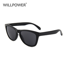 2014 Wholesale Gear Frame sunglasses new funky interchangeable $1 sunglasses stock 2017