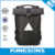 Professional nylon waterproof smart light USB charging cycling backpack