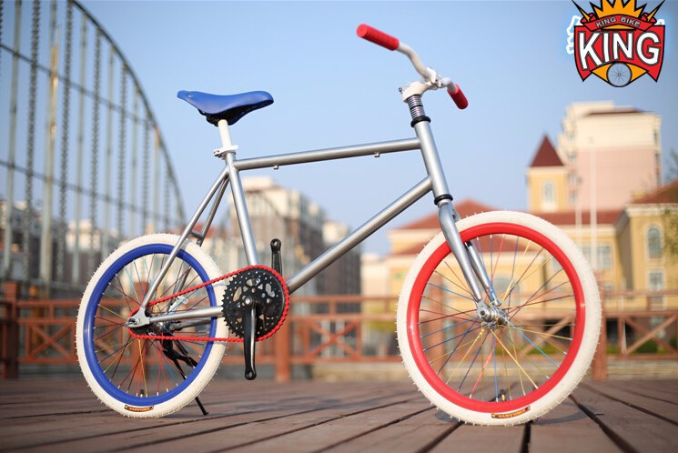 cheap mini bikes 20inch fixed gear bicycle student mini bike cool fixed gear bikes for sale