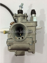 JY100 JY110/JYM110 100CC 110CC carburetor motorcycle factory wholesale sale