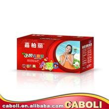 Caboli spray color 2k wood furniture lacquer paint