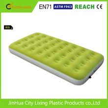 inflatable twister mattress double size inflatable air bed