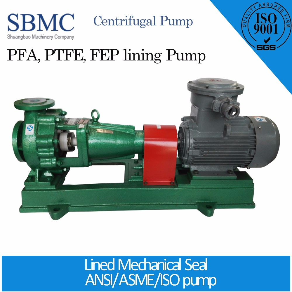 Promotional high-temperature oil pump prices lpg gas plant