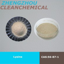 first class quality lysine for Crimea market