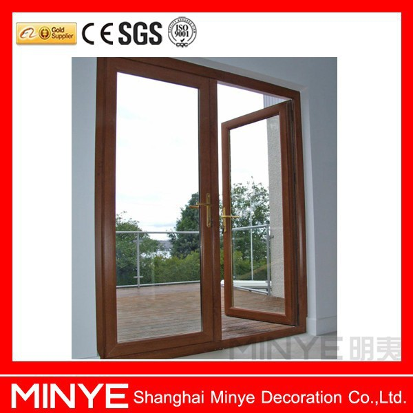 pictures of aluminum windows/with energy saving picture of aluminum windows/Shanghai supplier pictures of aluminum windows
