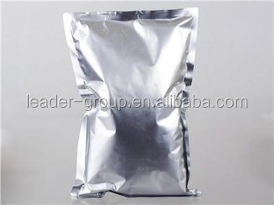Bottom and reasonable price Ammonium Citrate Tribasic 3458-72-8 stock immediately delivery!!!