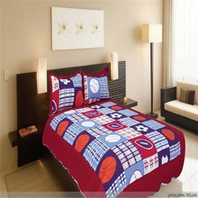 china factory price online shopping baby bedding set in bedding set pure cotton wholesale