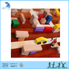 /product-detail/autism-kids-montessori-wooden-building-blocks-educational-toys-60516956486.html