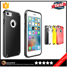 Hot salling 2016 Factory price Armor covers For iphone5s case for wholesales