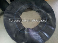farm tractor tires inner tube from China gold supplier