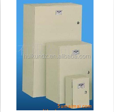 Electrical panel box with different sizes buy electrical for Electrical panel sizes