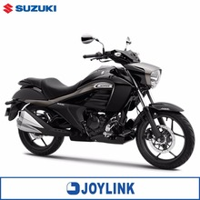 Brand New India Suzuki Intruder 150 Motorcycle