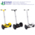 2016 New Bluletooth two wheel handle bar electric hoverboard gyro scooter urban art smart balance electronic scooter