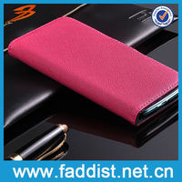 Cute Smart Flip Cover Case for Samsung Galaxy Grand Duo