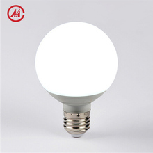 bluetooth light bulb speaker,aluminum 5w new smart bluetooth speaker vintage edison bulb lights led bulb lamp