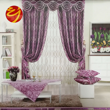 Fashional blackout fabric products for curtain tent