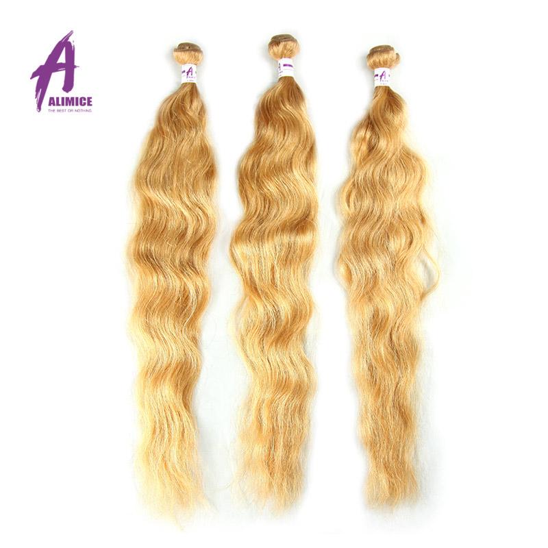 Wholesale Virgin Hair Extensions Manufacturing Online Buy Best