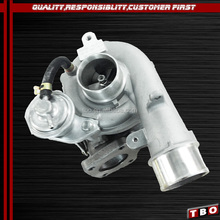K0422-881 K0422-882 KKK turbo turbocharger para Mazdaspeed 3