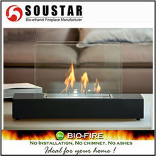 New Design AF-22, table ethanol Fireplace made in China
