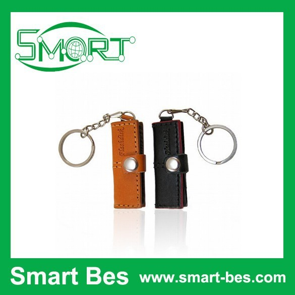 Smart bes~~flash drive usb, Leather usb flash drive,usb flash drive wholesale full capacity1g 2g 4g 8g 16g 32g 64g