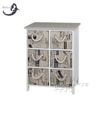 Hot selling storage cabinet chinese antique reproduction furniture