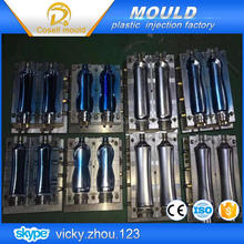 air blower mould water bottle mould manufacturer of plastic mould