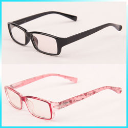Fashion new design eyewear optical frames manufacturers in china