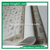 gift wrapping Acid free tissue paper rolls chart paper decoration