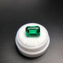 100% Natural Green Color Emerald <strong>Stone</strong>